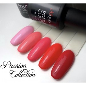 Passion Collection