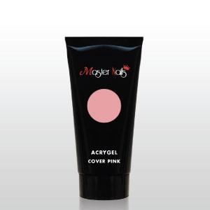 AcryGel Cover-Rosa