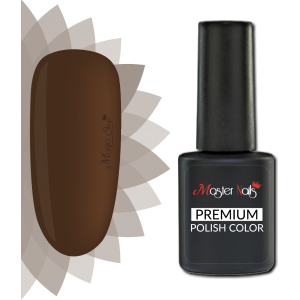 Premium Polish Color  N°79