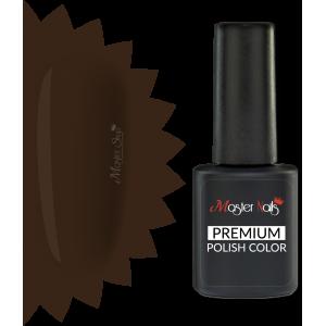 Premium Polish Color  N°101