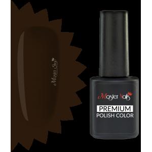 Premium Polish Color  N°21