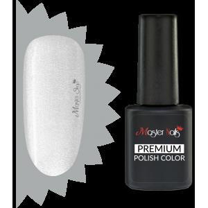 Premium Polish Color  N°65