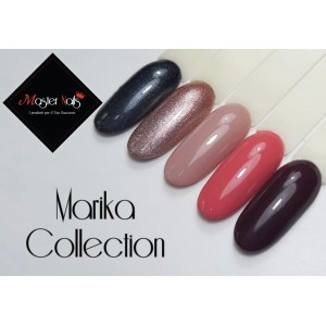 Marika Collection