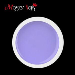 GEL COLOR LAVANDA 2670