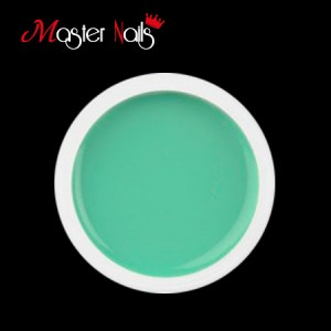GEL COLOR TIFFANY 2648